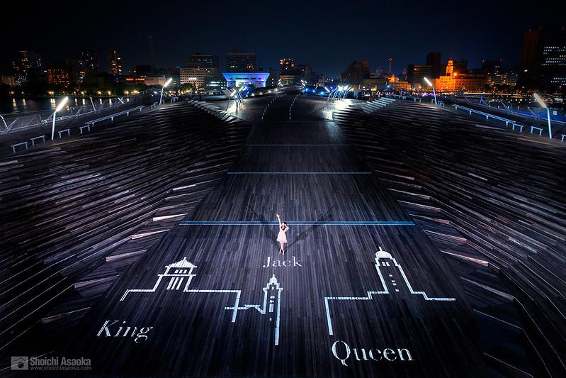 """""""Queen"""""""