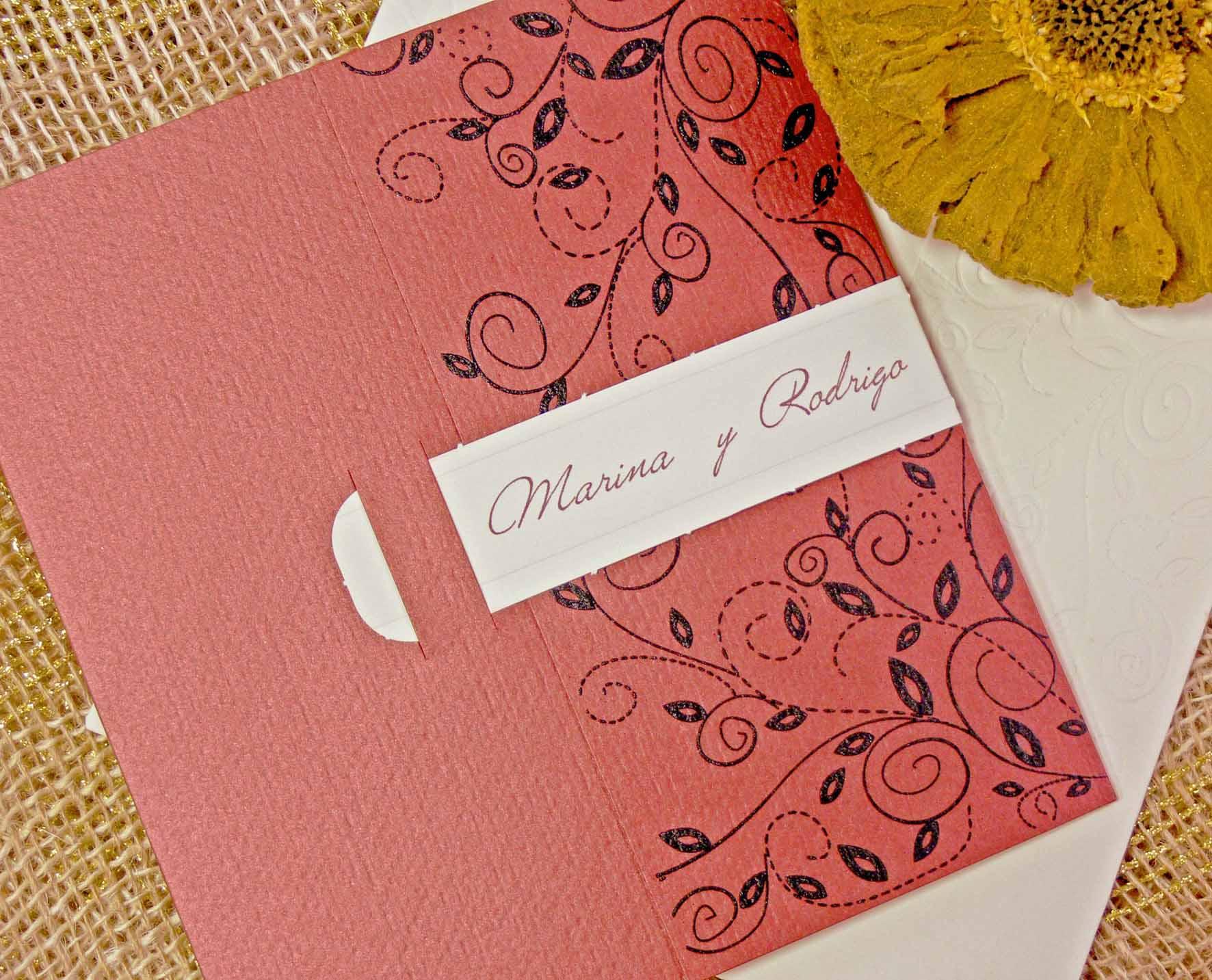 Днем рождения, образцы вкладышей на открытки