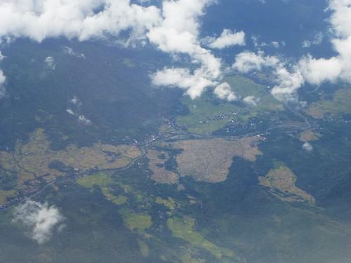 Papoua13-Kendari-Biak-Avion (50)1
