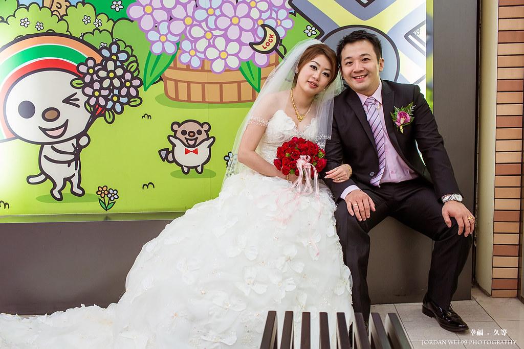 20130330-崇瑋&意婷WEDDING-108