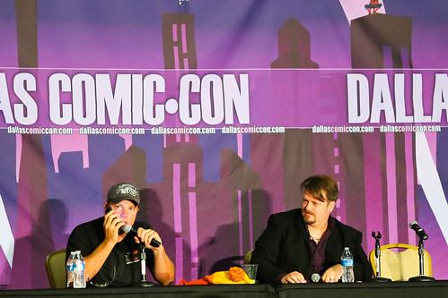 Dallas Comic Con-009.jpg