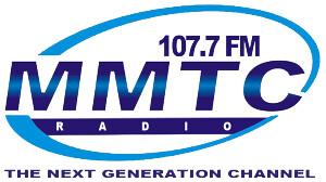 MMTC-Radio2-300x168