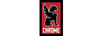 Voire tous nos produits Chrome