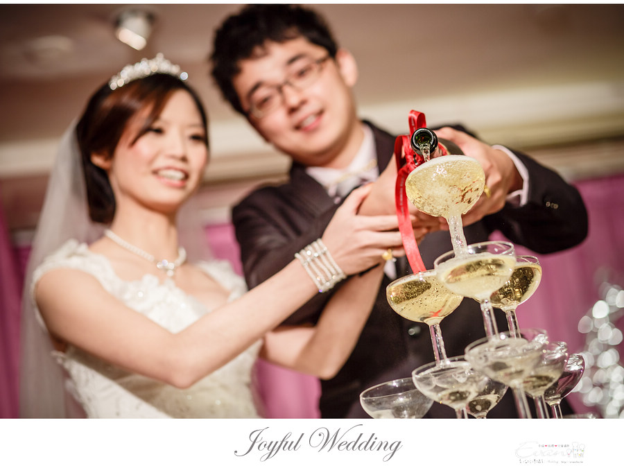 婚攝 小朱爸 IMG_00178