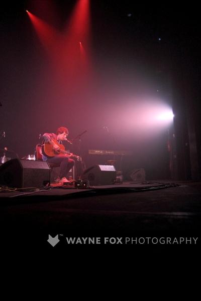 Howie Payne