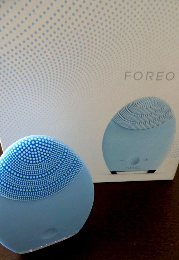 foreo-luna
