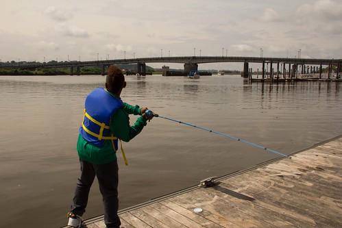 Fishing-6703