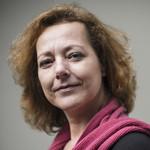 Mireille van Eechoud