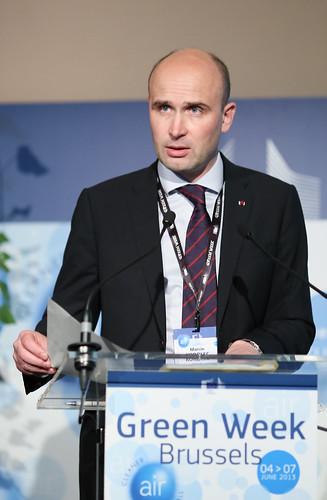 Marcin Korolec