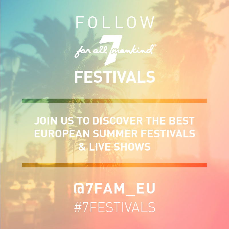 7fam 7festivals new image