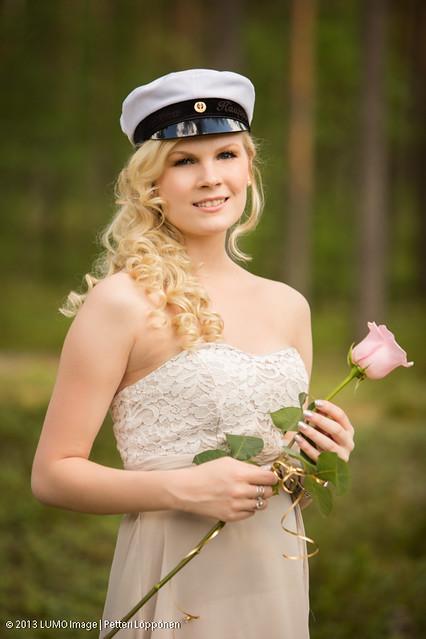 Webkuva_Johanna (5)