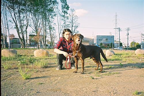 yamarco&buddy