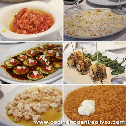 Quedada Cartagena www.cocinandoentreolivos (9)