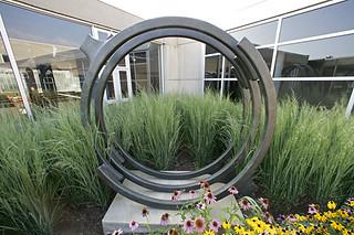 sculpture-garden16