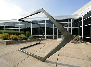 sculpture-garden15