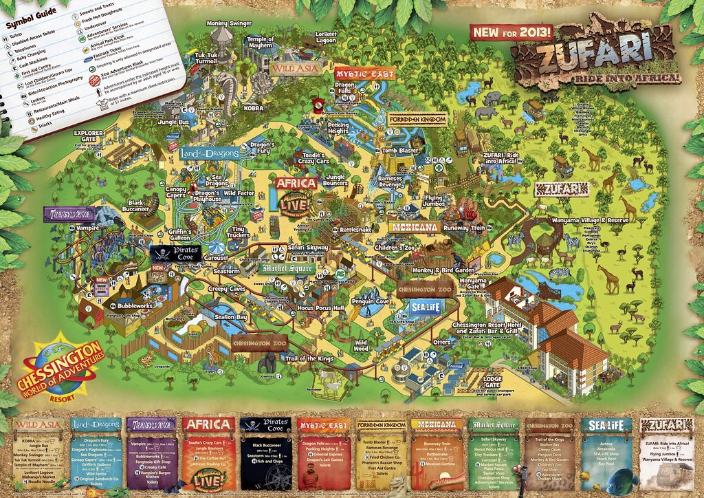 Inspiring Themeparkmediacouk  Chessington Maps With Marvelous Chessington World Of Adventure  Park Map  A  With Charming Parking In Welwyn Garden City Also The Garden Village In Addition Restaurants In Covent Garden Tripadvisor And Tanning Shop Covent Garden As Well As Wisley Gardens Opening Hours Additionally The River Garden Norwich From Themeparkmediacouk With   Marvelous Themeparkmediacouk  Chessington Maps With Charming Chessington World Of Adventure  Park Map  A  And Inspiring Parking In Welwyn Garden City Also The Garden Village In Addition Restaurants In Covent Garden Tripadvisor From Themeparkmediacouk