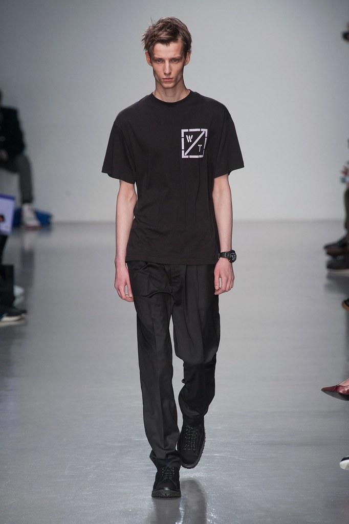 SS14 London Lou Dalton001_Laurie Harding(fashionising.com)