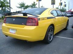 automobile, automotive exterior, dodge, wheel, vehicle, bumper, sedan, classic car, land vehicle, luxury vehicle,