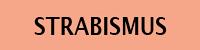 Strabismus Icon LS