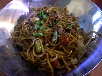20130503_uviewcafe_friednoodle