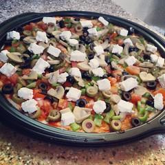 salad(0.0), produce(0.0), ratatouille(0.0), vegetable(1.0), food(1.0), dish(1.0), european food(1.0), cuisine(1.0), feta(1.0),