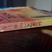 32 - Book - Treasure Planet