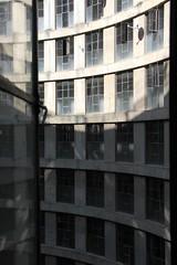 Fenêtre du 51e