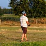 zo, 21/07/2013 - 21:07 - Dakota-IMG_9700
