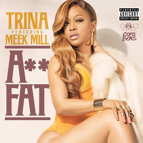 trina-ass-fat-cover