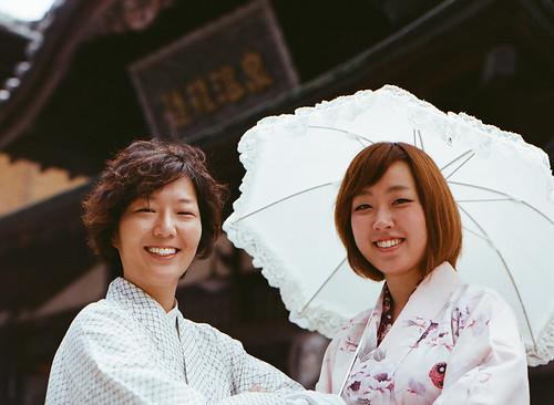 HIROSHIMA&EHIME_01