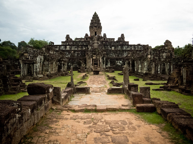 AngkorWat-238