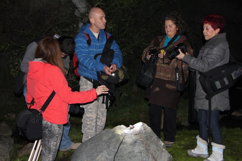 trekking nocturno-3