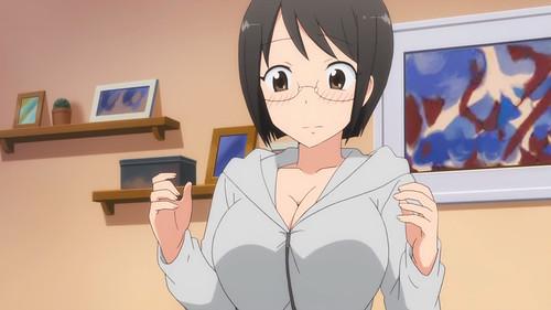 130808(1) - 山神ルーシー(略)〔山神露西(略),Lucy (...) Yamagami〕