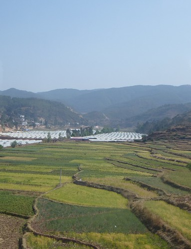 Yunnan13-Kunming-Dali-Route (124)