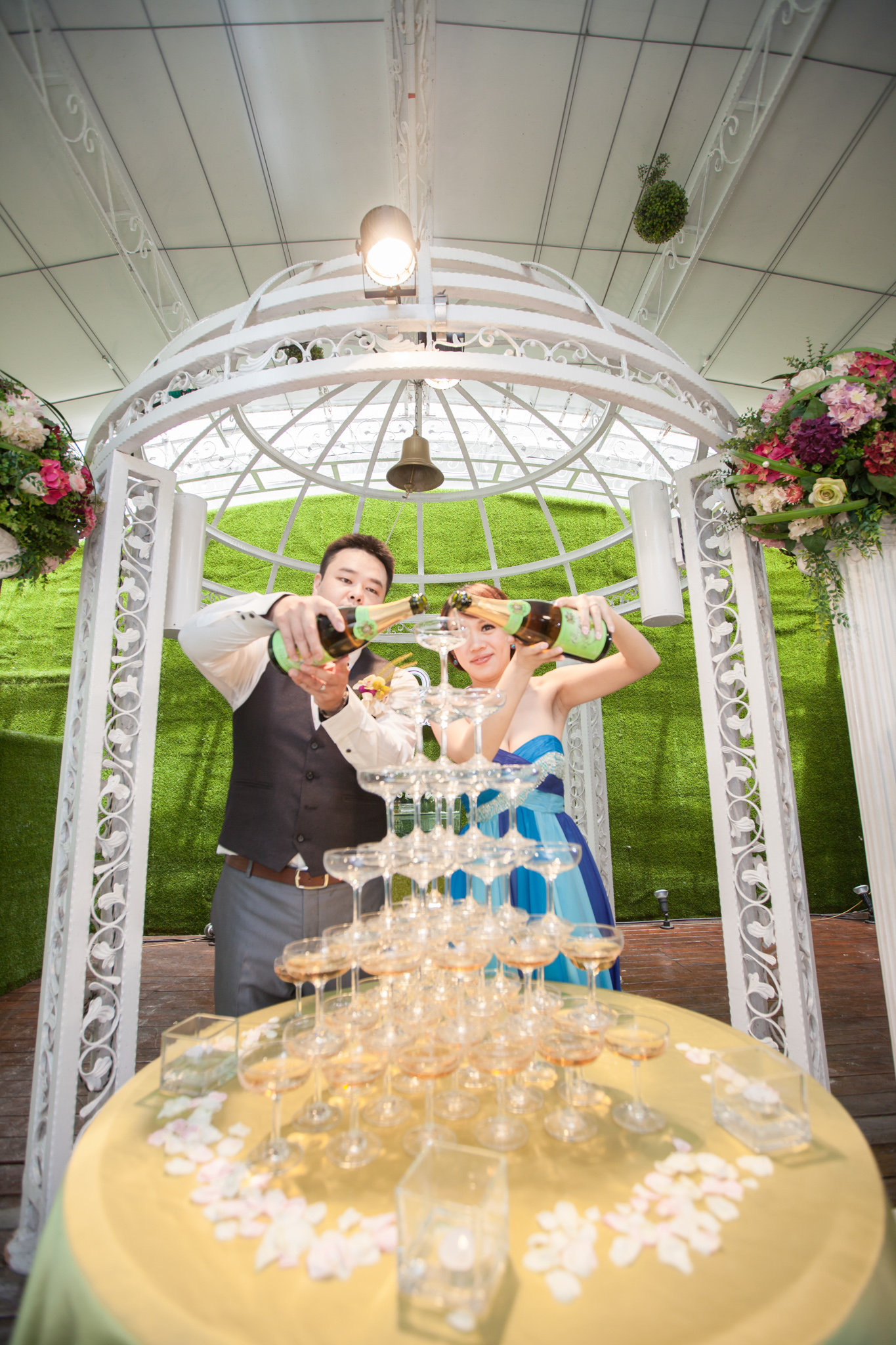 婚攝推薦:PN婚禮攝影