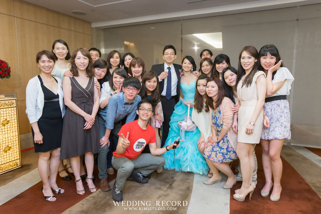 2013.07.12 Wedding Record-187
