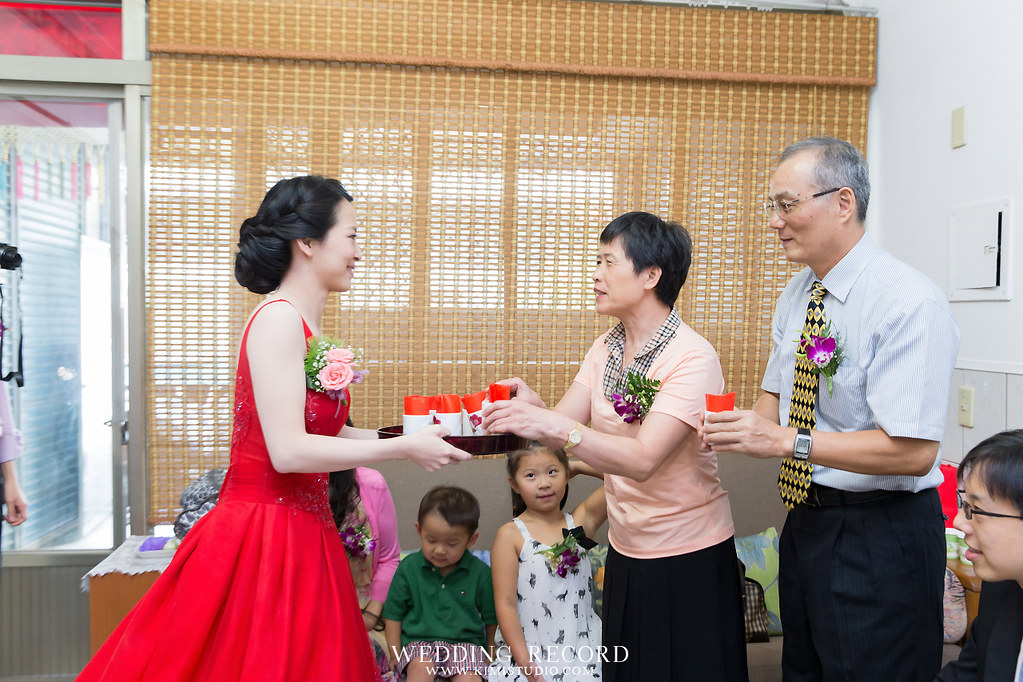 2013.07.06 Wedding Record-057