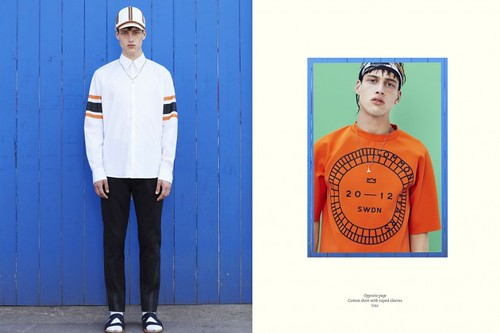 COMMON-Spring-Summer-2014-lookbook-premiere-highsnobiety-08-630x420