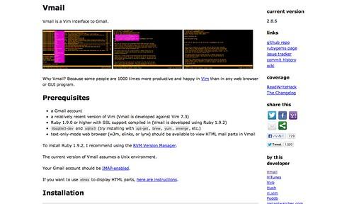 スクリーンショット 2013-08-25 2.37.56