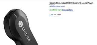 chromecast-uk