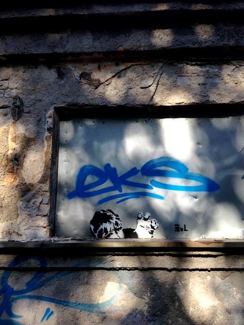 tallinn-street-art-2