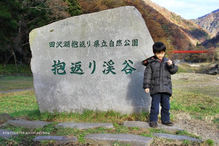 20111110_WuFamilyJapan_3714 f