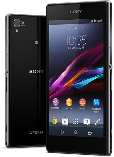 sony xperia z1 official thread v5. Black Bedroom Furniture Sets. Home Design Ideas
