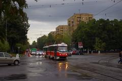 Moscow tram MTTE 1349 _20130903_001
