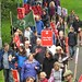 Lewisham Victory March