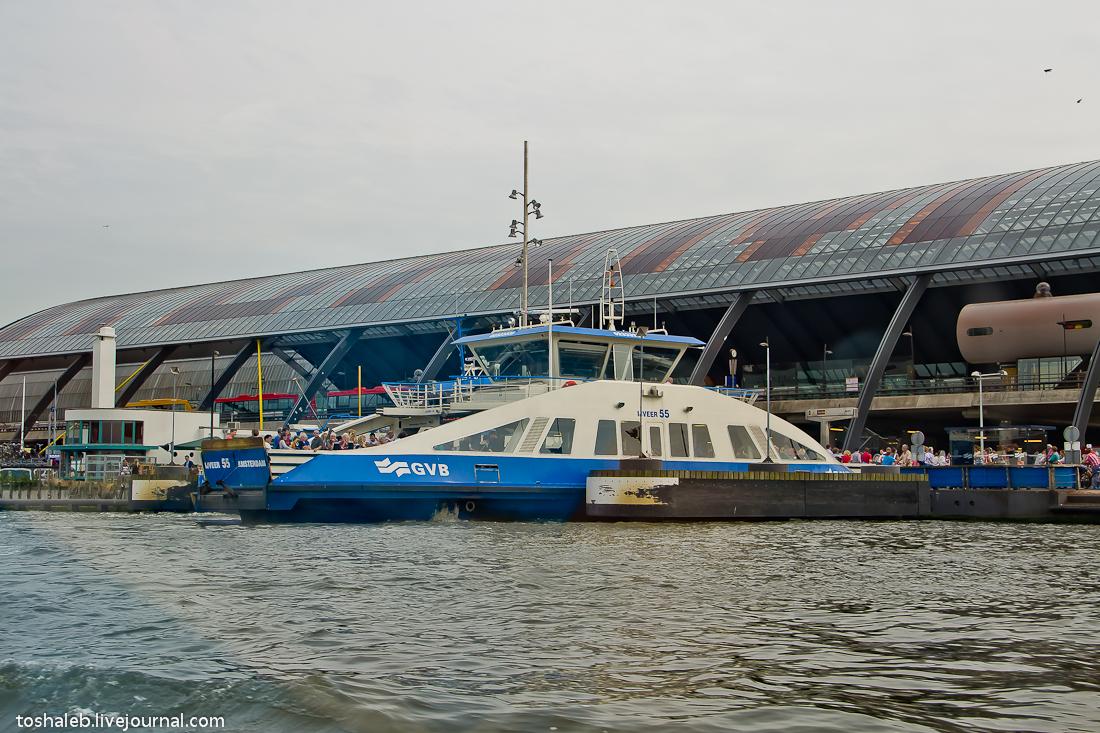 Amsterdam_2-9