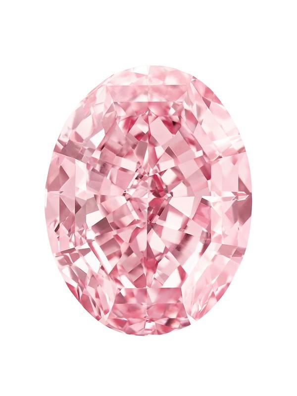 Pink Star - Sotheby's Geneva - Nov 13.jpg