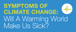 Symptoms Of Climate Change 250 logo
