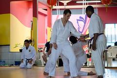 hapkido(1.0), individual sports(1.0), contact sport(1.0), sports(1.0), tang soo do(1.0), combat sport(1.0), martial arts(1.0), karate(1.0), black belt(1.0), japanese martial arts(1.0),