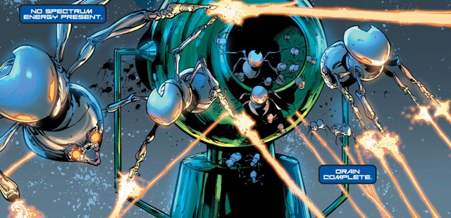 2013-10-02 07-24-28 - Green Lantern (2011-) 024-017